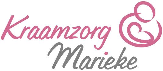Kraamzorg Marieke